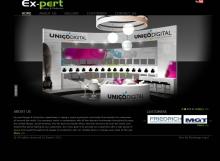 expert-800x600