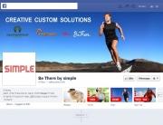 facebook_simple