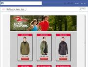 facebook_simple2