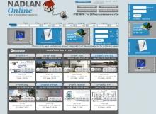 nadlan-online-800x600