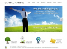 web_CapitalNature